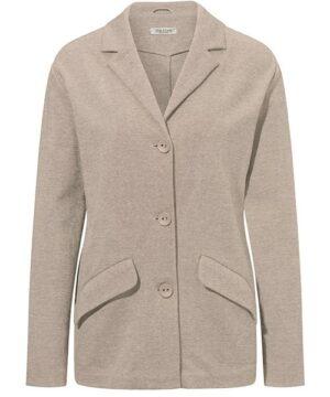 Punto Coat